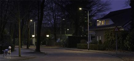 Led-verlichting dimmen - energie - techniek - Appartementeneigenaar.nl