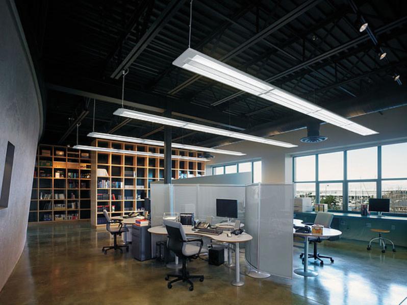 https://www.appartementeneigenaar.nl/images/1159450658/lichtbronnen-kantoor-vervangen.png