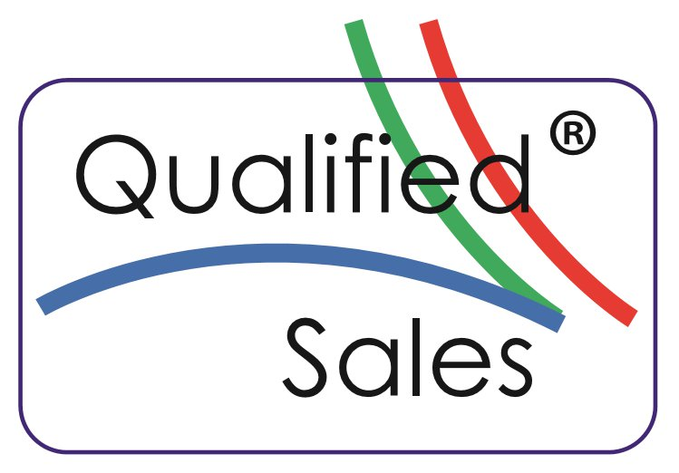 QUALIFIED SALES