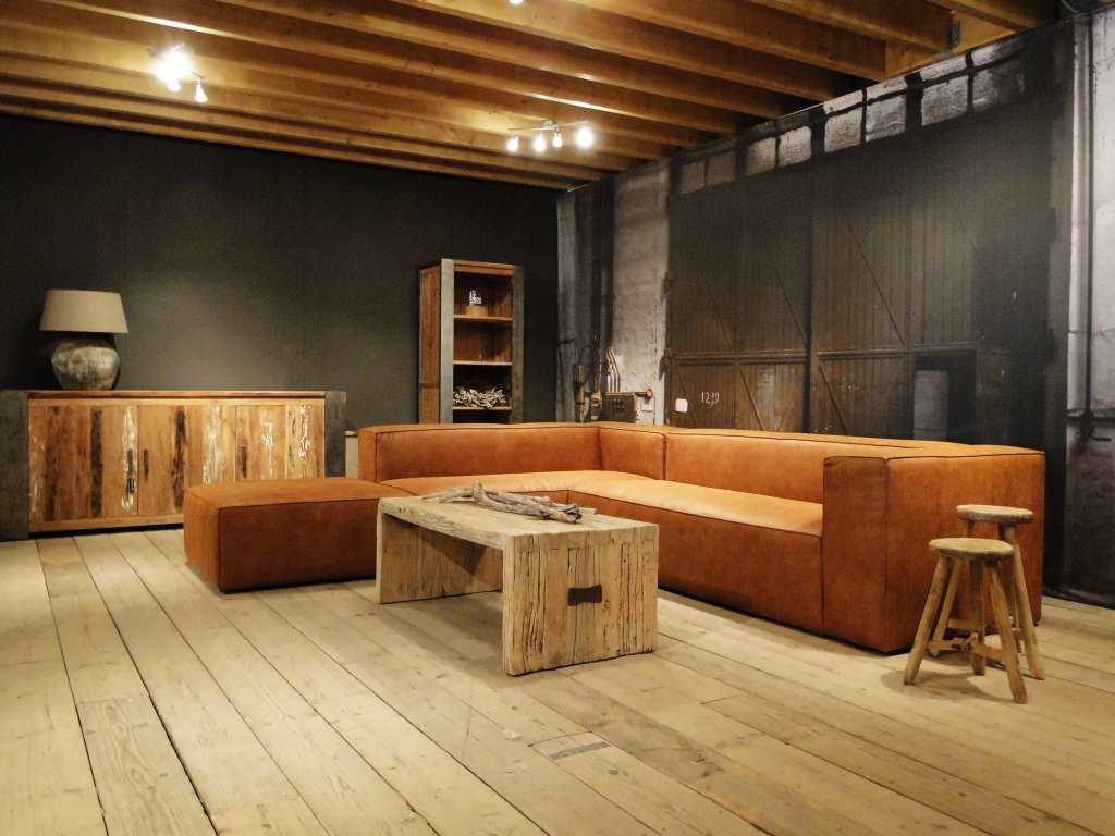 Inrichten van een klein appartement nieuws - Een klein appartement ontwikkelen ...