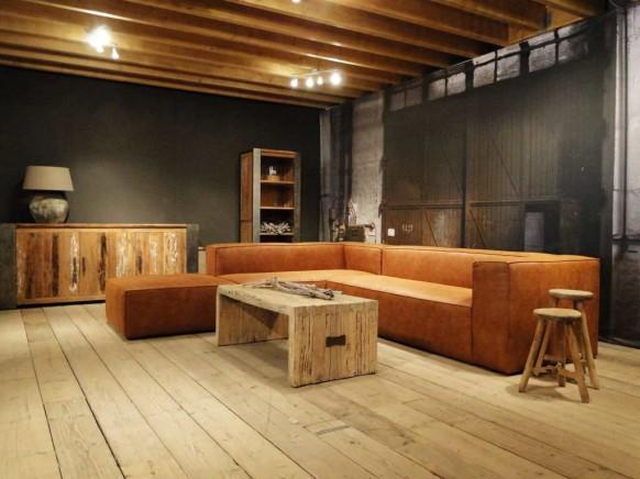 Vve beheer en onderhoudstips vindt u op appartement eigenaar - Een klein appartement ontwikkelen ...