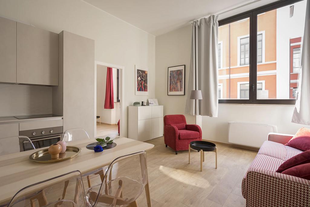 4 tips voor het inrichten van een kleine woonkamer - Nieuws ...