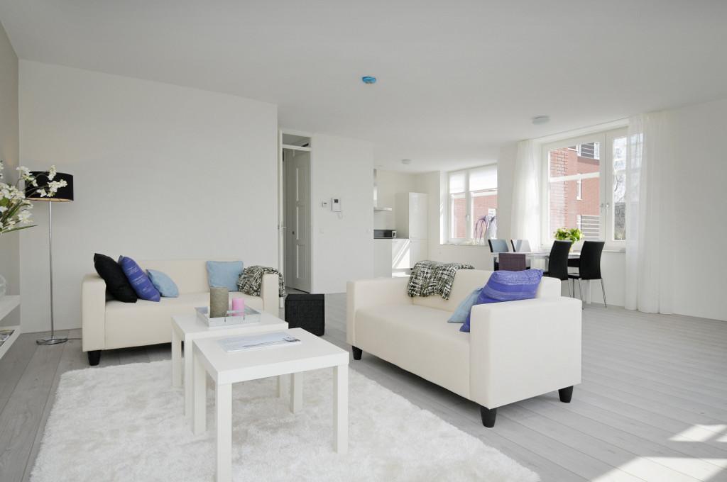 Spelen met daglicht in uw appartementencomplex - Nieuws ...