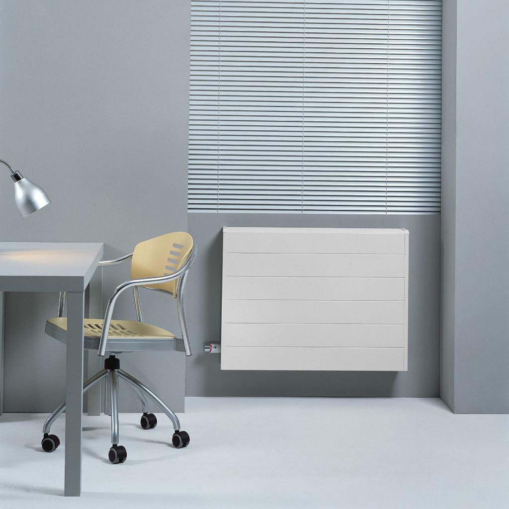 kiwa berekent hoge score rendement jaga low h2o nieuws. Black Bedroom Furniture Sets. Home Design Ideas
