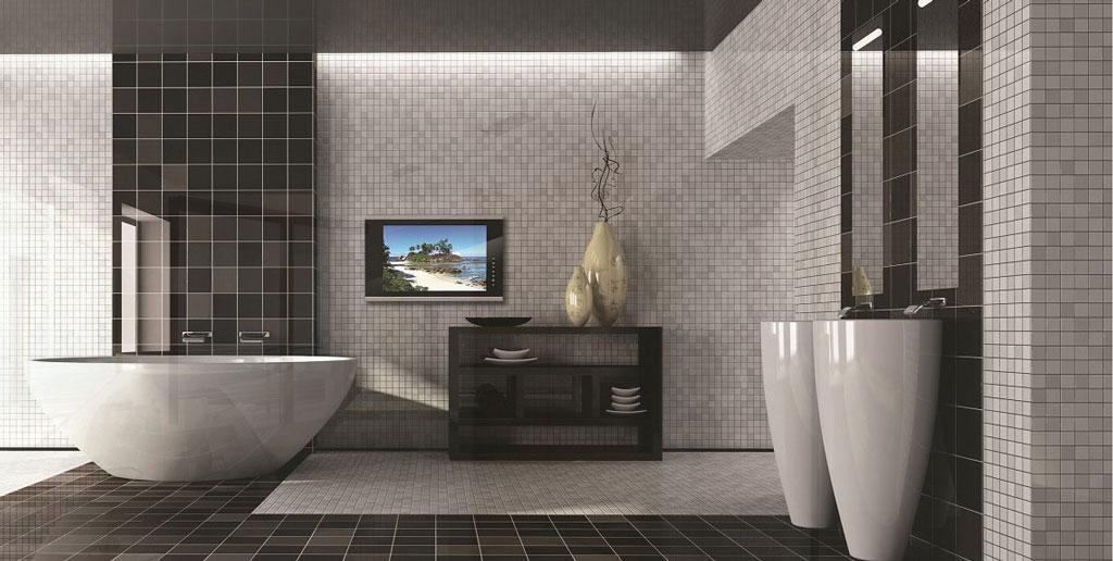 Aandachtspunten bij het verbouwen van een badkamer - Nieuws ...