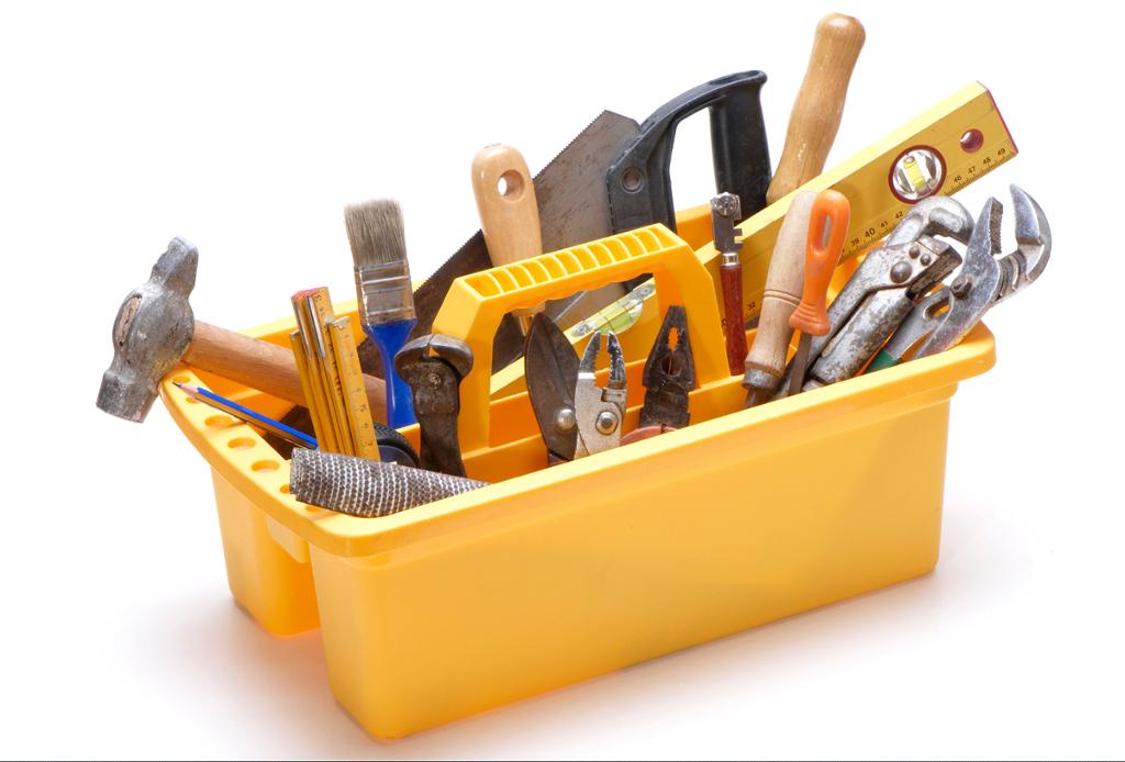 Keuken Verbouwing Hypotheek : Verbouwen; toestemming vragen of niet? – Nieuws