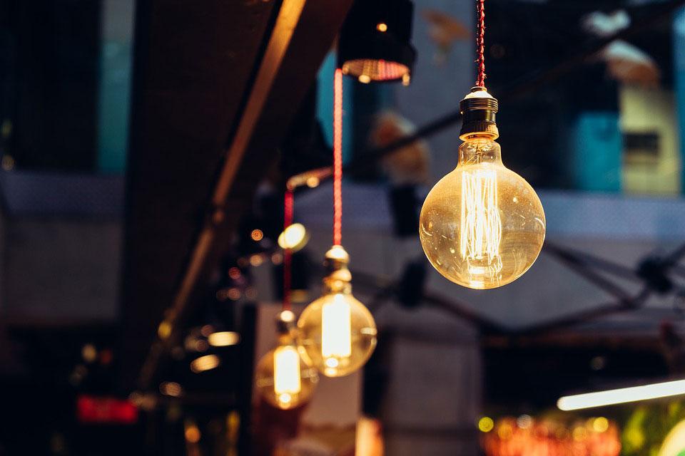 5 tips voor duurzame verlichting in huis - Nieuws ...
