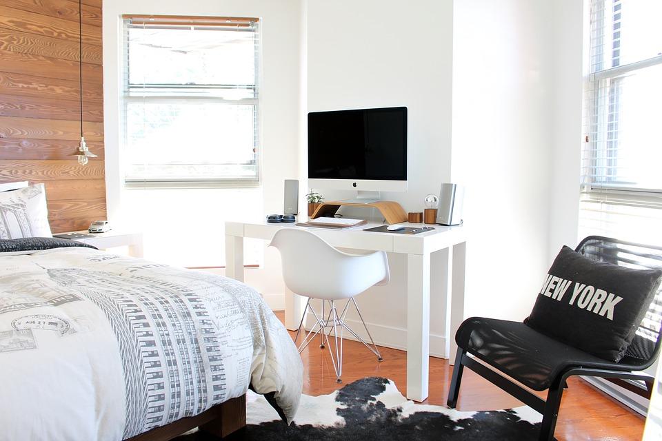 Vijf tips voor een budget slaapkamer make-over - Nieuws ...