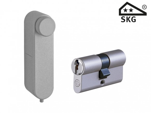 CESeasy smartlock