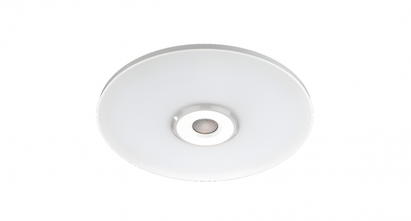 Led plafondlamp Focon