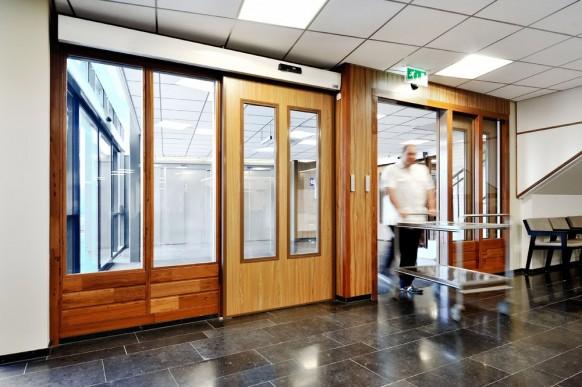 Entree vve onderhoud appartement eigenaar - Entree appartement ontwerp ...