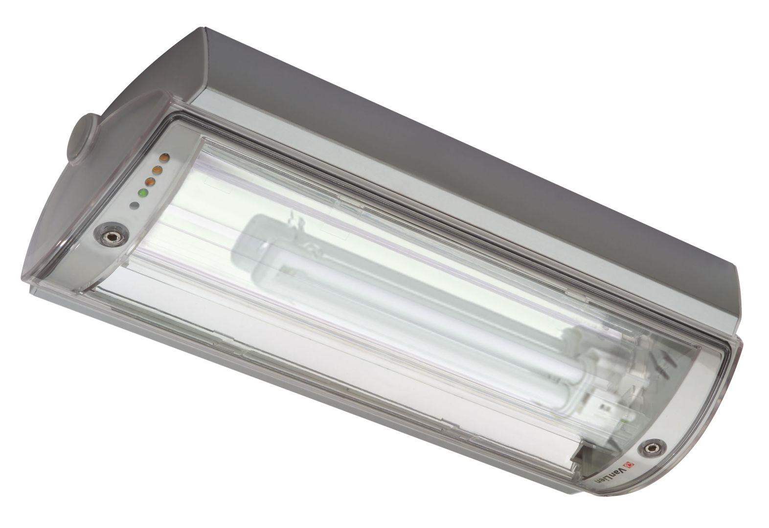 Led verlichting energie techniek appartementeneigenaar