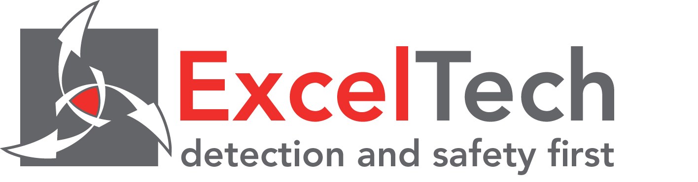 ExcelTech