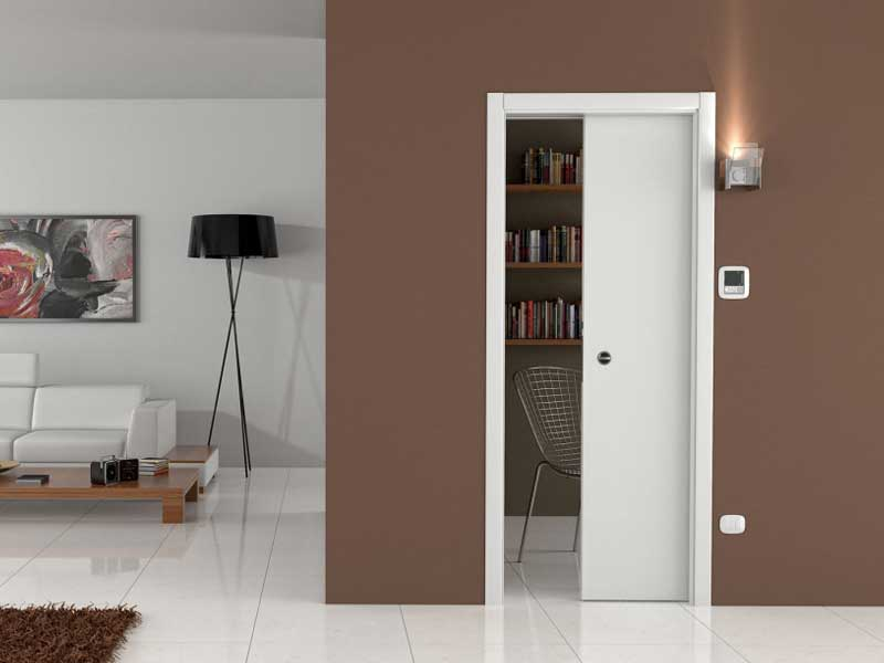 Geze Automatische Deuren : Inbouwsysteem elektra deuren ramen in exterieur
