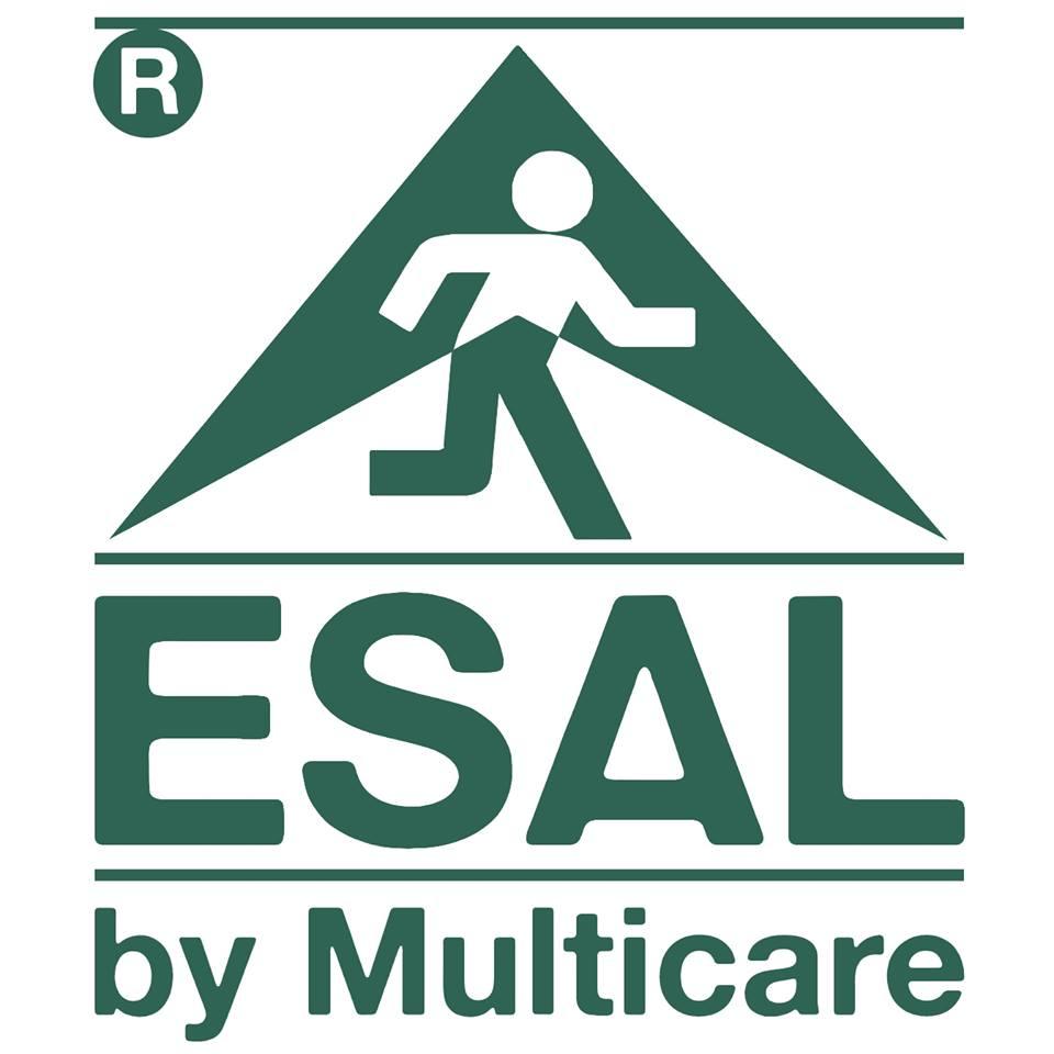 Bedrijf - ESAL | Multicare - Appartementeneigenaar.nl