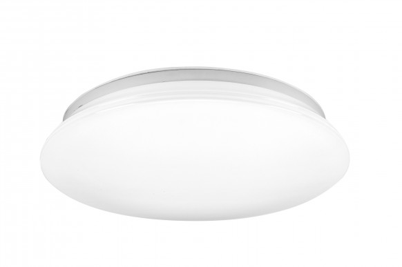 LED Plafondlamp Apollo I